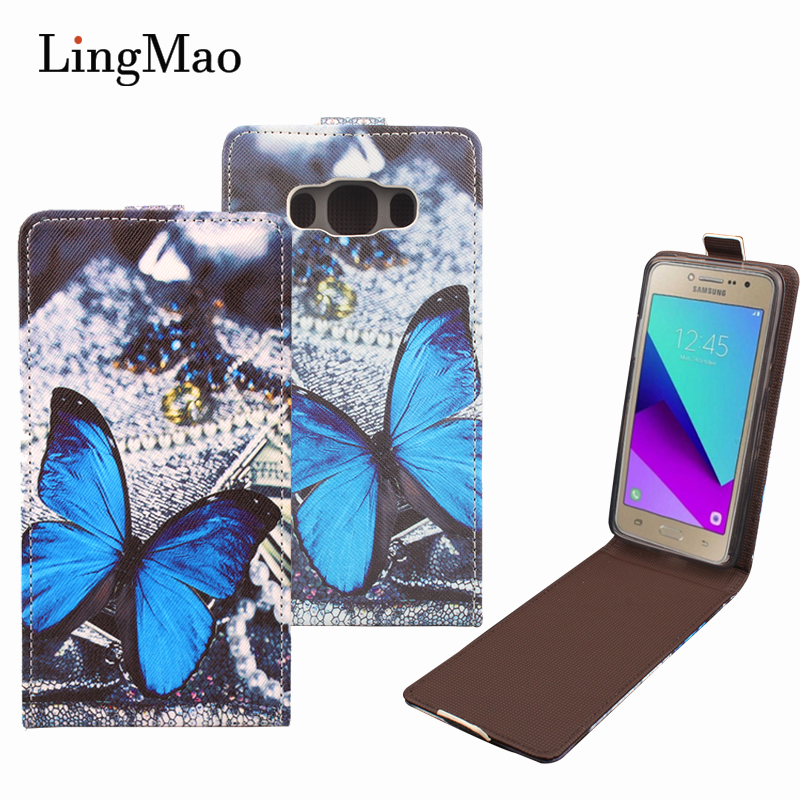 Phone Cases for Samsung Galaxy J2 J5 J7 Prime A3 A5 A7 A8 J3 J1 2016 A5 J3 J5 J7 2017 Euro Version S6 S7 S8 Edge Plus C9 C7 G530