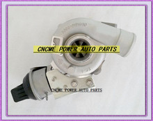 4D20 BV43 K03 168 53039700168 53039880168 1118100-ED01A 1118100ED01A turbo turbocharger for Great Wall Hover 2.0T H5 4D20 2.0L