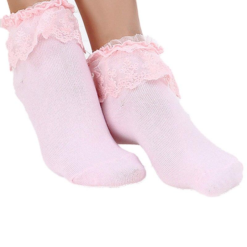 socks ankle sexy girls Cute in