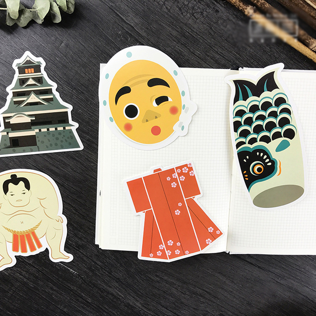 30pcs visit japan live in japan card multi use as scrapbooking party 30pcs visit japan live in japan card multi use as scrapbooking party invitation diy decoration stopboris Image collections