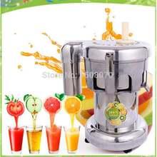 Автоматическая соковыжималка для моркови 220 В