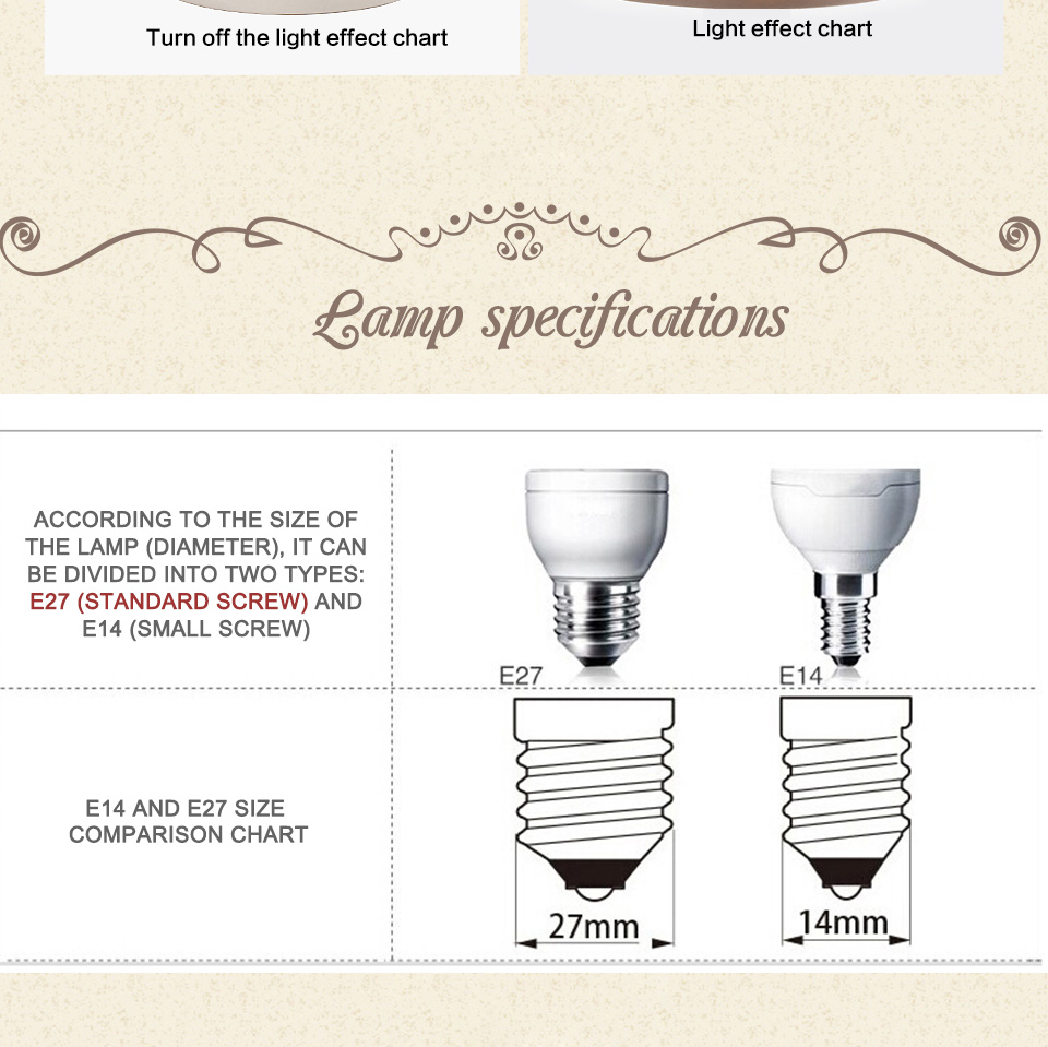small resolution of laingderful led light board celling lamp 5730sm bright white octopus round energy saving light lamp 12w 16w 20w 24wusd 2 10 3 78 piece
