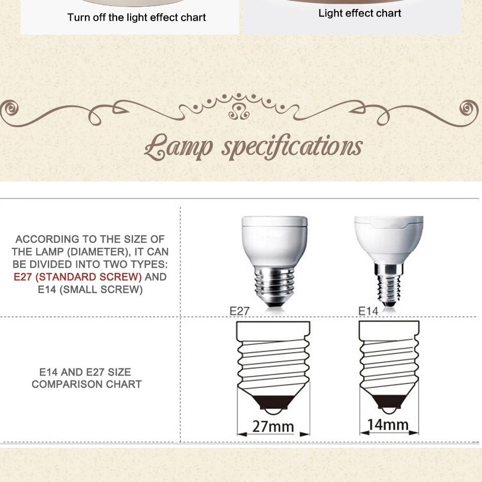 laingderful led light board celling lamp 5730sm bright white octopus round energy saving light lamp 12w 16w 20w 24wusd 2 10 3 78 piece [ 960 x 959 Pixel ]