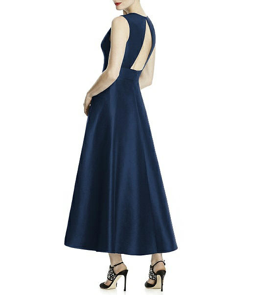 Beautiful 2017 Burgundy Backless Spanish Evening Dress Hi Low Hunter Formal  Party Prom Dresses Robe De Soiree Longue Avondjurk-in Evening Dresses from  ... 05bef551237c