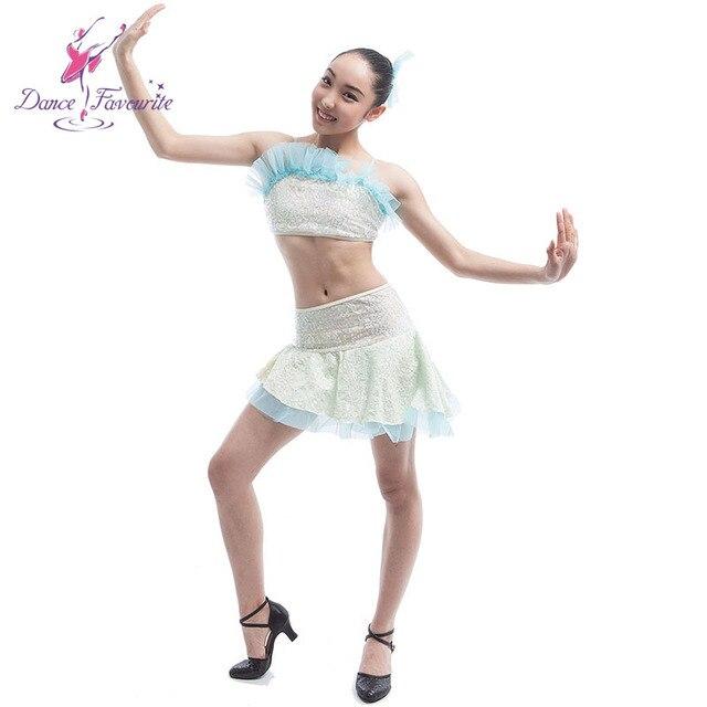 hot selling dance costume ballet dress b816a8eaf385