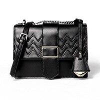 2018 роскошные сумки женские сумки дизайнерские сумки через плечо Брендовая женская сумка через плечо кожаная сумка тоут модная сумка