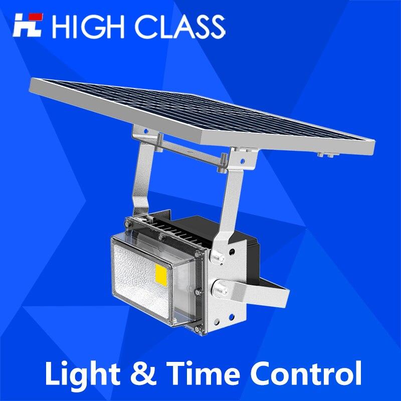 Landscape Lighting Classes: Solar Flood Lighting Promotion-Shop For Promotional Solar