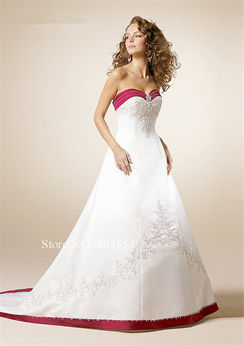 white dresses at jcpenney jcpenney wedding dresses Collection Jcpenney Dresses Homecoming Pictures The Fashions Of Collection Jcpenney Dresses Homecoming Pictures The Fashions Of