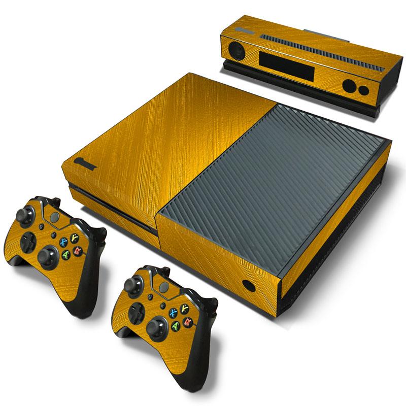 TN-XboxOne-2161