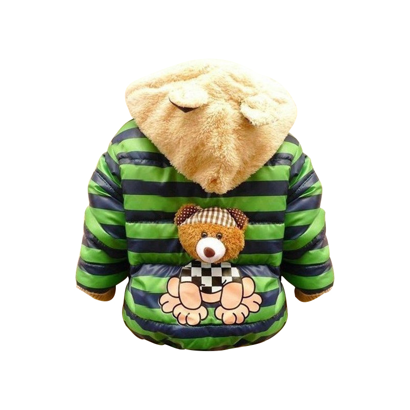 1pc-Retail-Baby-boys-Bear-Winter-Coatchildren-outerwear-Kids-cotton-thick-warm-hoodies-jacket-boys-clothing-in-stock-4
