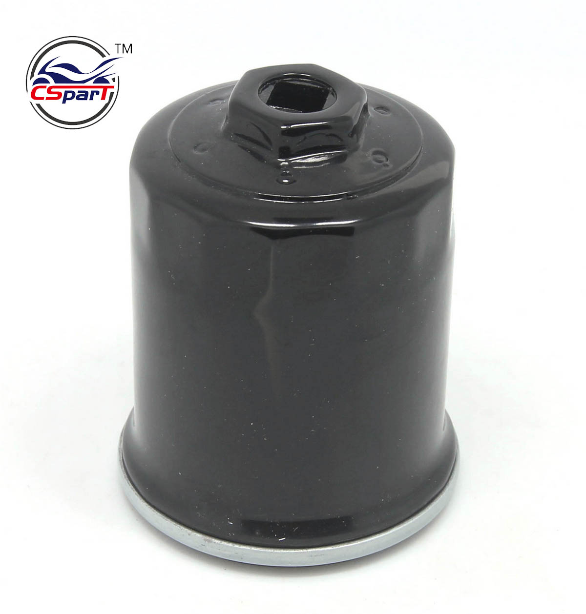 US $18 56 20% OFF|Linhai 520 520CC 550 550CC 600CC LH2V70 LH2V73 Oil Filter  ATV UTV Parts-in ATV Parts & Accessories from Automobiles & Motorcycles on