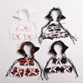 Orejas de gato Diadema Banda Para El Cuello banda de la Muñeca de Lolita Maid Vestido Cosplay Accesorios