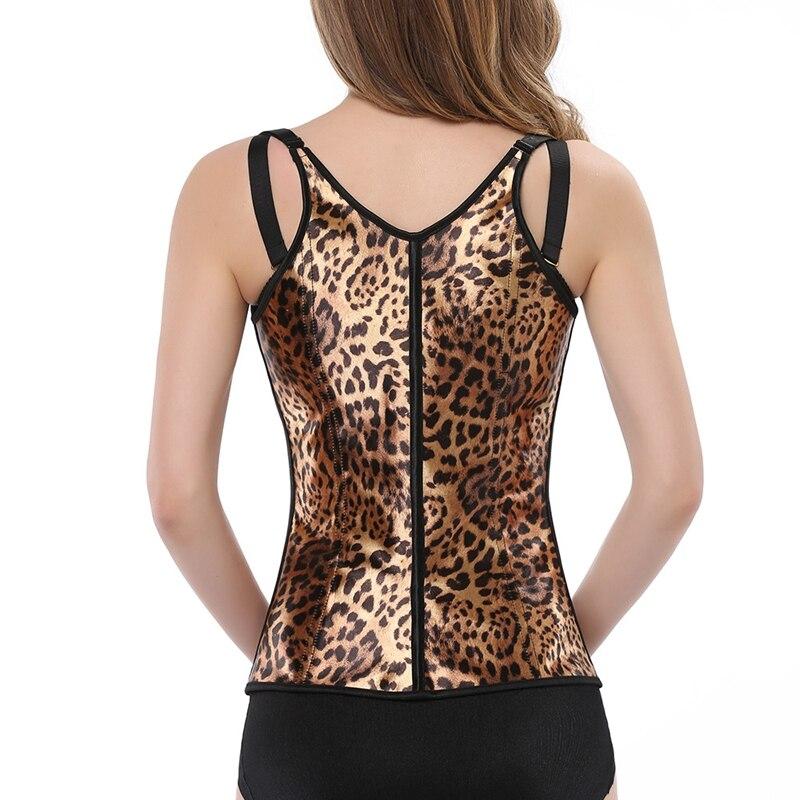 fitness corset (2)