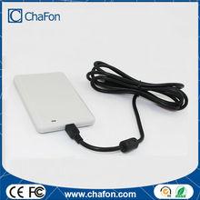 Chafon usb uhf rfid reader и writer 860 МГц ~ 960 МГц с полным Английским SDK, демо-программное обеспечение, руководство пользователя, исходный код
