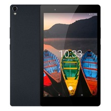 Lenovo P8 (Tab3 8 plus TB – 8703F) 8.0 inch Tablet PC Android 6.0 Snapdragon 625 Octa Core 2.0GHz 3GB RAM 16GB ROM Cameras
