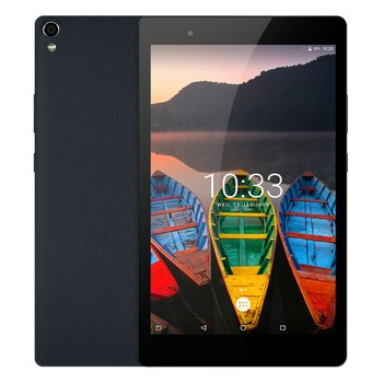 Lenovo P8 Tab3 8 plus TB - 8703F 8.0 inch Tablet PC Android 6.0 Snapdragon 625 Octa Core 2.0GHz 3GB RAM 16GB ROM Dual Camera GPS