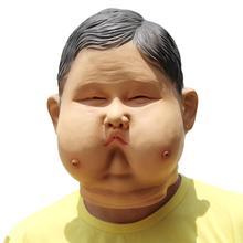 87a08c0ec معرض fat face costume بسعر الجملة - اشتري قطع fat face costume بسعر رخيص  على Aliexpress.com