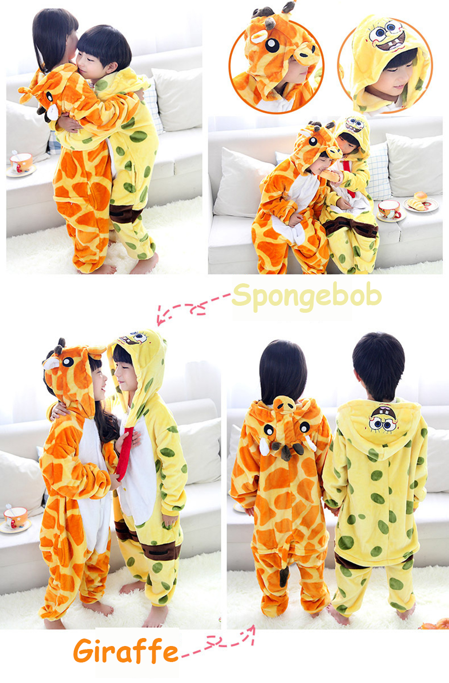 Confirm. Chubby puff stretch the giraffe gund even