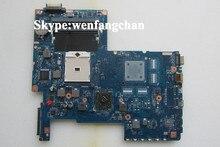 H000034200 for L775 Series Laptop Motherboard main board rev. 08N1-0N93J00
