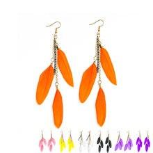 Misananryne 25 цветов модные ювелирные изделия флуоресцентные