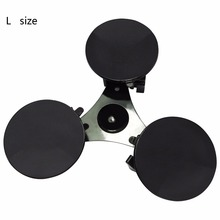 Car Windshield Suction Cup for GoPro Hero