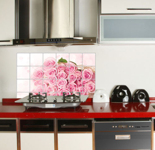 Compare prices on kitchen tile patterns  online shopping/buy low ...