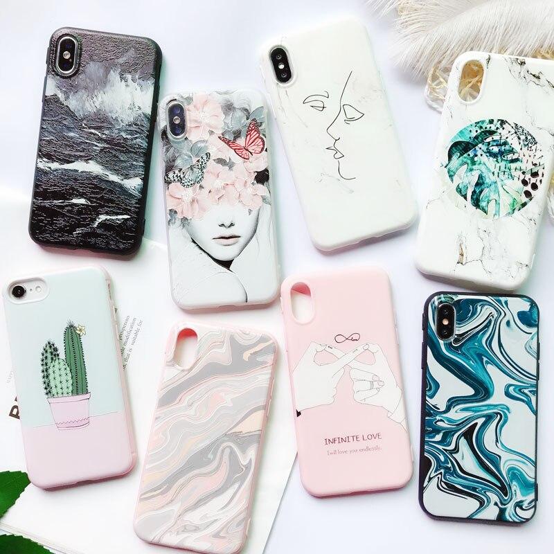 iphone 7 plus 8 plus 6 6s xs max xr x case-1