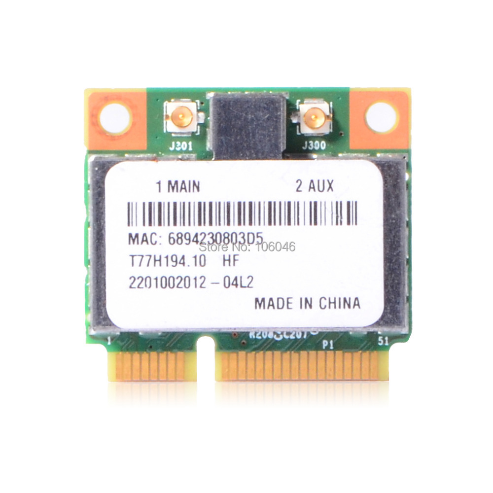 ACER ASPIRE F5-521 BROADCOM WLAN DRIVERS FOR MAC
