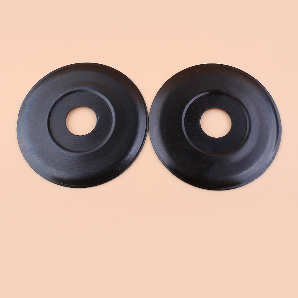 2Pcs/lot Clutch Washer Plate For STIHL MS170 MS180 MS210 MS230 MS250 021 023 025 017 018 Chainsaw 1121 162 1001