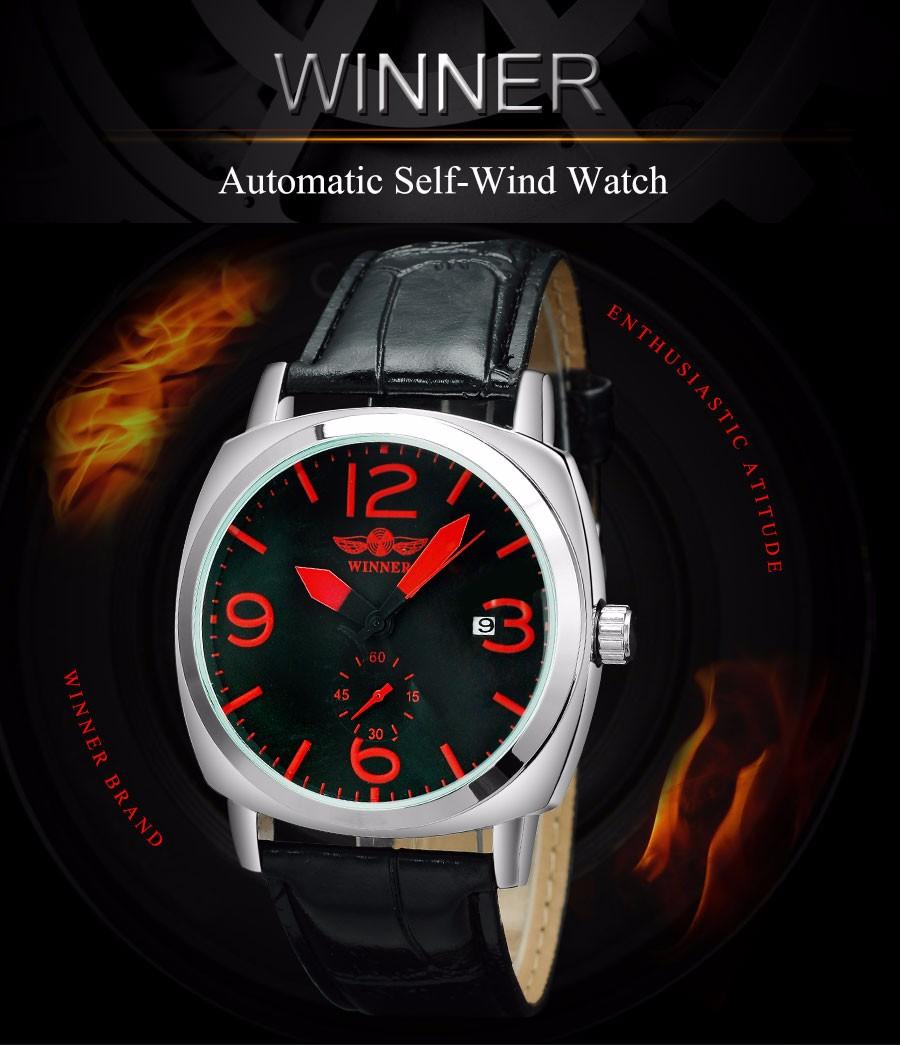 winnerF-1_01