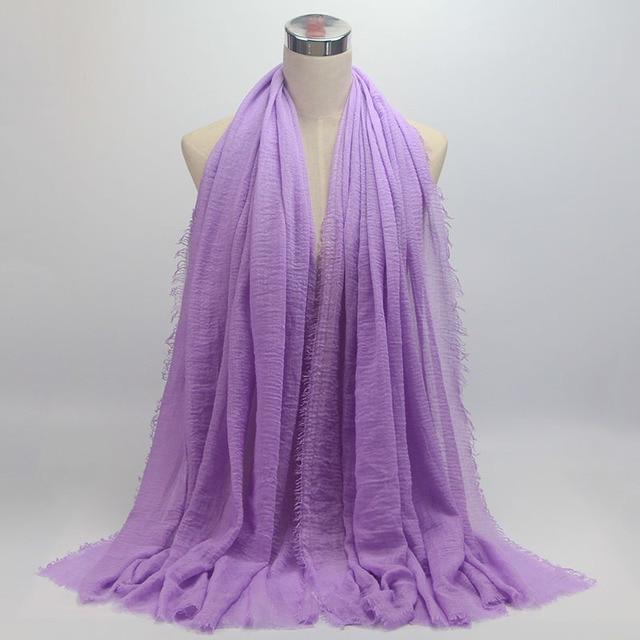 color37 lt purple