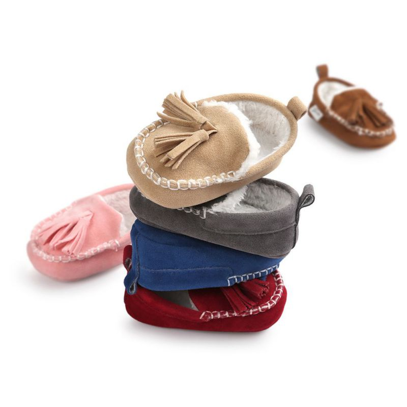 Soft-Baby-Shoes-Casual-Baby-Pu-Leather-Spring-Autumn-Infant-Baby-Moccasins-Warm-Casual-Shoes-3
