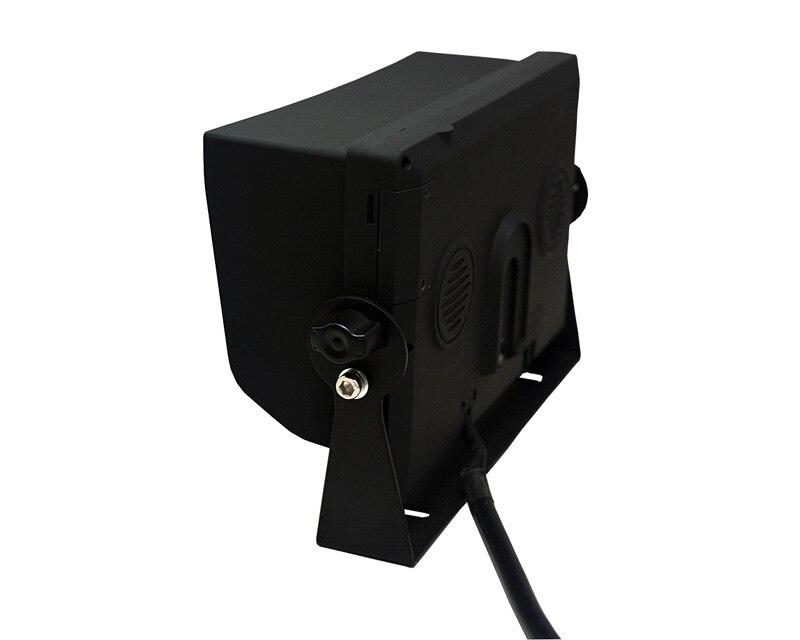 CC-5604-L
