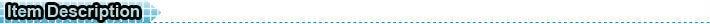 Детский Надувной водный игровой коврик из ПВХ, детский игровой коврик для подводного мира, для малышей, Забавный коврик для активного отдыха, идеально подходит для летнего использования