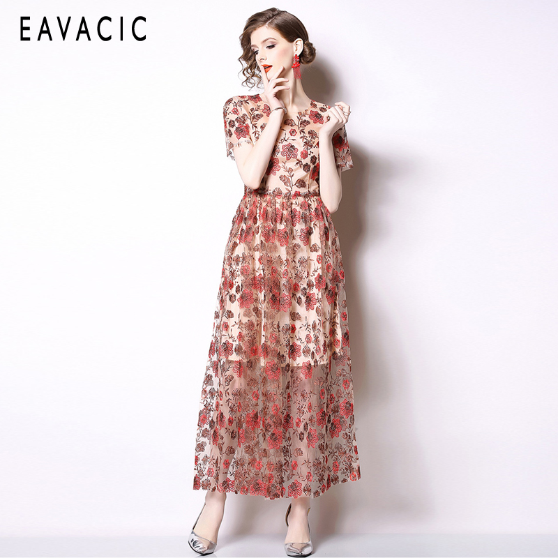09d26b3930 EAVACIC-femmes-robe-2019-nouveau-design-broderie-femme-Cheville-longueur- femme-parti-robe-l-gante-robe.jpg