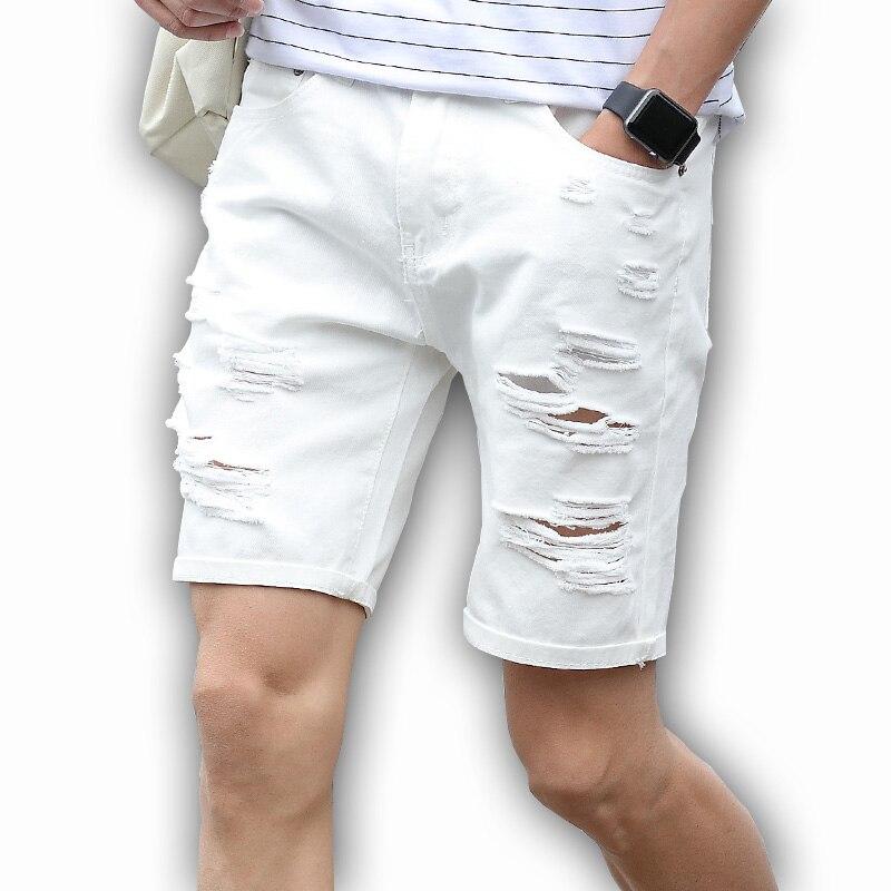 Slim Shorts Men Reviews - Online Shopping Slim Shorts Men Reviews ...