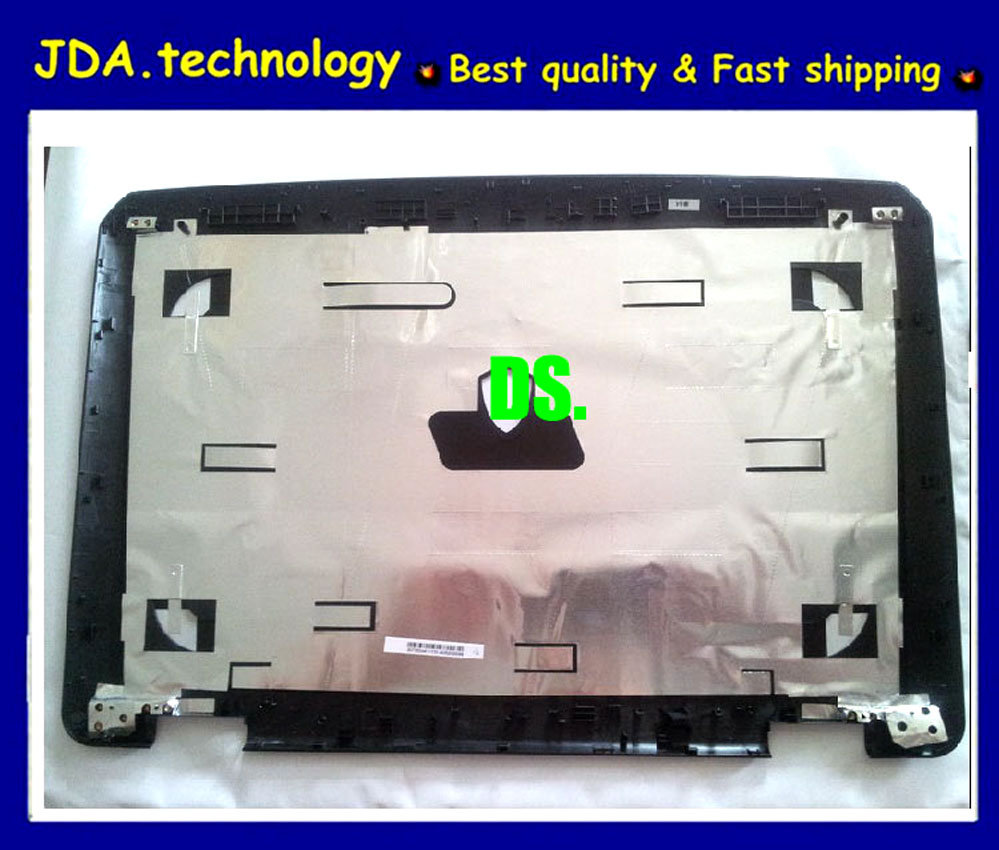 US $208 98 |Wellendorff New LCD back cover for MSI GT70 MS1761 1761 1762  176K GT70 GX70 GT780DX Back Cover A case,free shipping!!-in Laptop Bags &