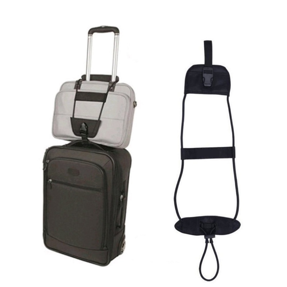 Online Get Cheap Luggage Attachment Strap -Aliexpress.com ...