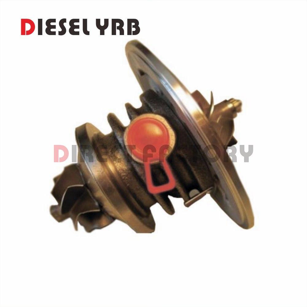 Garrett Balanced turbine parts For Ford Transit 2.5 Otosan YORK 100HP-160HP GT1549S 452213-5003S 452213 954T6K682AA core assyGarrett Balanced turbine parts For Ford Transit 2.5 Otosan YORK 100HP-160HP GT1549S 452213-5003S 452213 954T6K682AA core assy