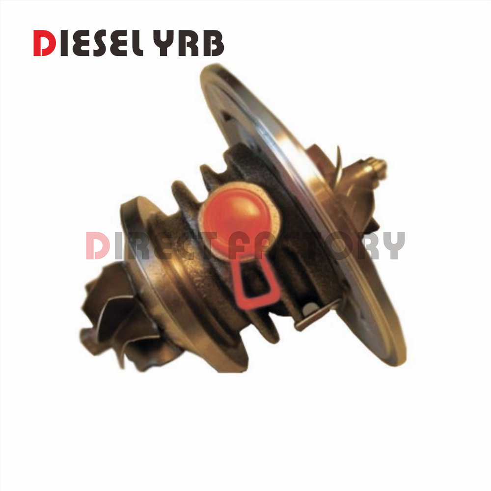 Garrett Balanced turbine parts For Ford Transit 2.5 Otosan YORK 100HP-160HP GT1549S 452213-5003S 452213 954T6K682AA core assy as43 74264b53 bb lock assy for ford