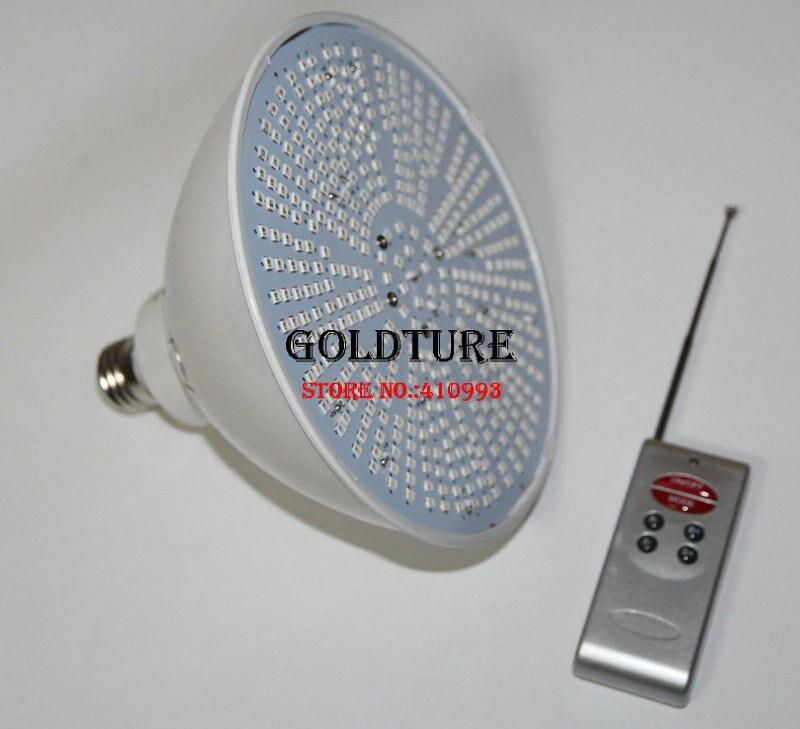 PAR56 White 12V RGB Swimming Pool LED 18W 24W 35W 40W E27 socket For Pentair Hayward Fixture warm white cold white