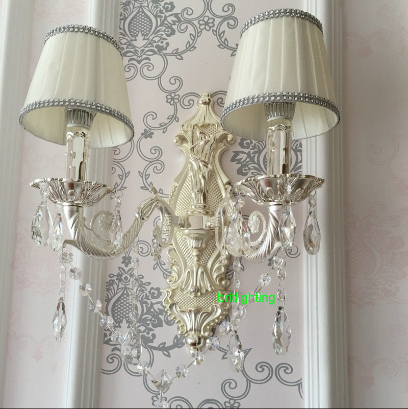 bathroom light decoration led wall light switch design wall lamps ...