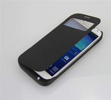 YOTEEN 3200mAh Power Bank For Samsung Galaxy S4 Portable Rechargeable External Battery Charger Case for Samsung S4 With Stand
