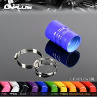 Silicone Turbo Intercooler Inlet Intake Hose For Ford F250 F350 6 0 Diesel 03 10 Color