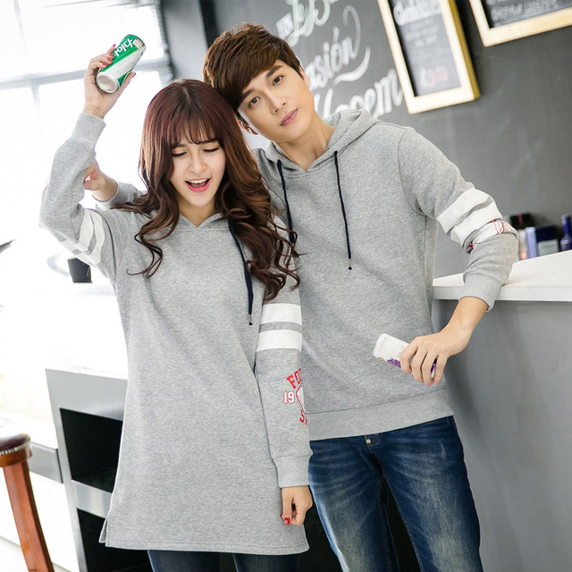 Fashion Hoodies Family Tops Clothes Matching Outfits AL05