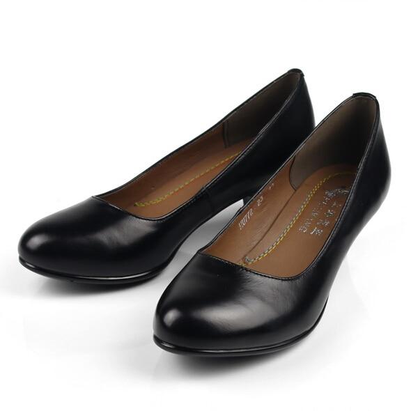 Size 34 41 Office lady shoes women work