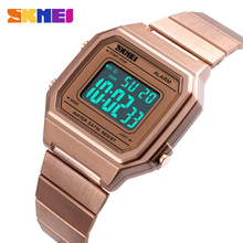 Sports Watches Electronic Mens Watches Top Brand Luxury Male