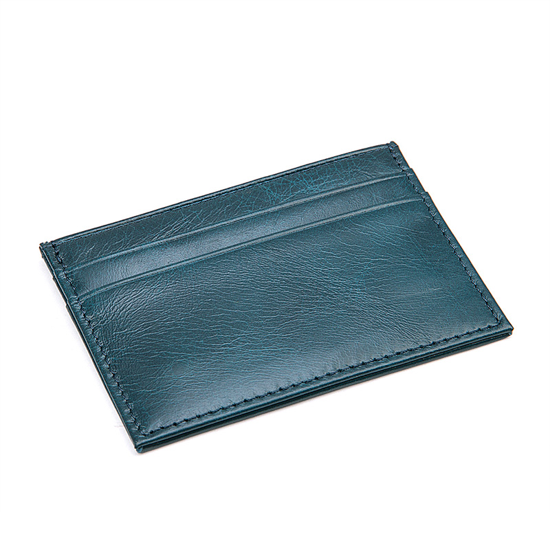 leather card holder (3)