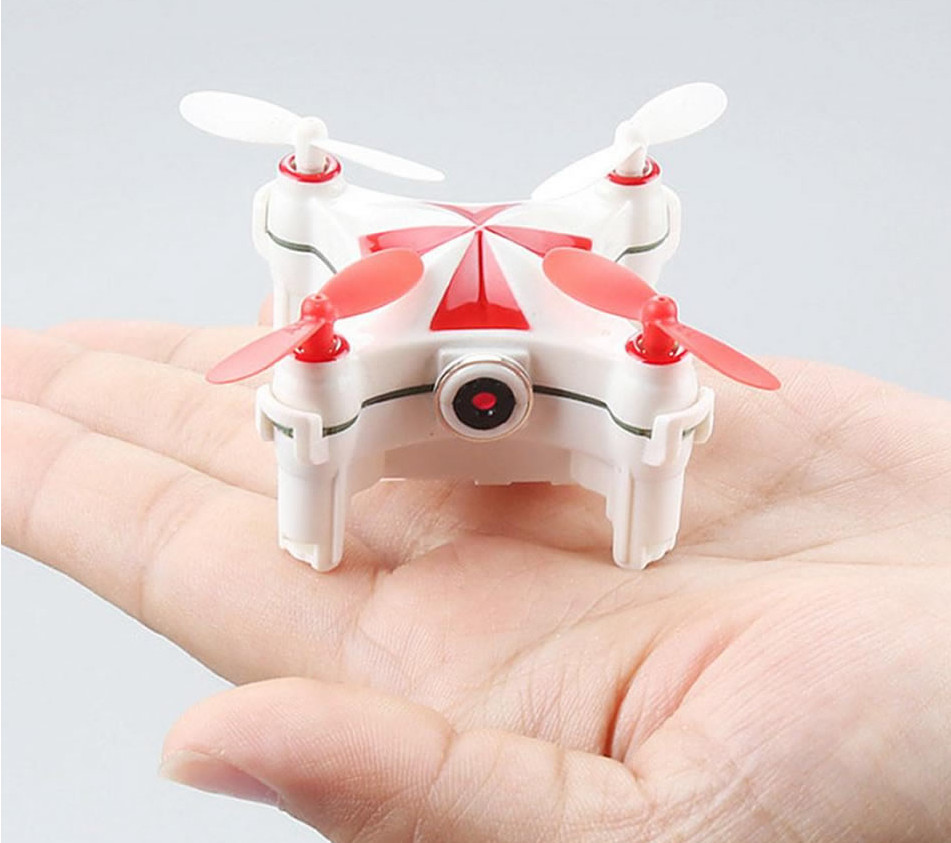 High Quality Super CX-OF Mini RC helicopter with Camera Wifi FPV Optical Flow Dance Mode Quadcopter Dron toys for children gift cheerson cx 95w cx95w rc helicopter wifi fpv mini drone with camera hd quadcopter children gift toys
