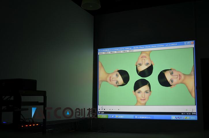 PLED image_1280P (7).jpg